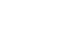 Crystal Care Logo